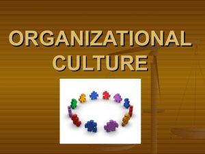 organizational-culture-1-728