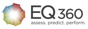 Sue Kenfield is certified in the use of EQ-360 Emotional Intelligence Assessments
