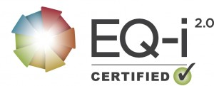 Sue Kenfield is certified in the use of BarOn EQ-i 2.0 Emotional Intelligence Assessments