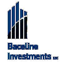 Baceline Investments LLC