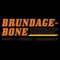 Brundage Bone Concrete Pumping