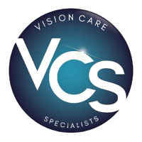 Vision Care Specialists